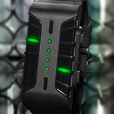 Clone Led Watches